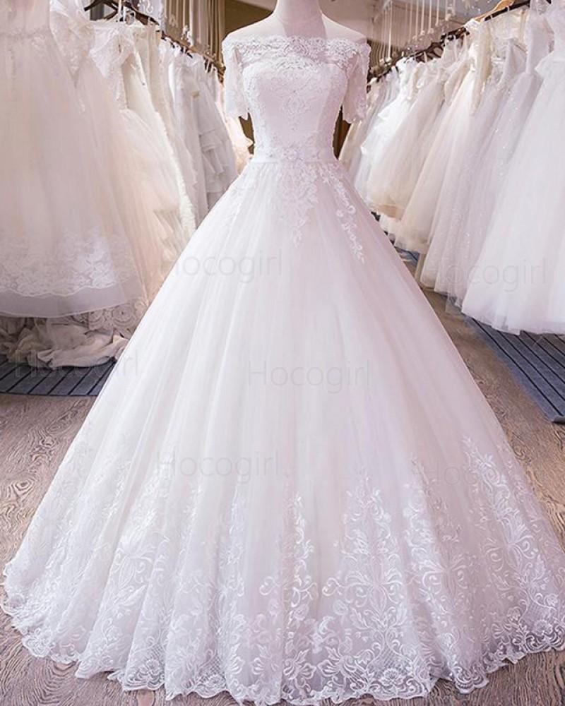white wedding dresses for girls off 20   medpharmres.com