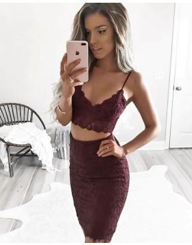 07e7d7d4788 Tight Homecoming Dresses, Affordable Bodycon Short Dresses ...